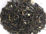 Ue cinese del tè di verde del gelsomino della Cina compiacente