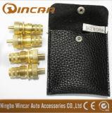 Messingreifen-Ventil-Deflator 10-60psi (WA-31) des gummireifen-4X4 der Deflator-4WD