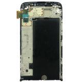 LG G5 H850 H840 H830 LCDの表示のタッチ画面の計数化装置アセンブリ置換のために新しい