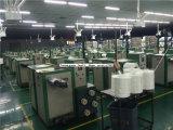 ECR Fiber Glass Glass Roving Direct pour Pultrusion