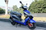 125cc/150cc Z-3のスクーター、ガスのスクーター