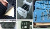 Imballaggio impaccante della gomma piuma della gomma piuma/unità di elaborazione dei prodotti/pacchetto della gomma piuma avanzata dello strato della gomma piuma della gomma piuma/unità di elaborazione della gomma piuma di poliuretano/unità di elaborazione