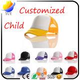 Kundenspezifische bunte Ineinander greifen-Schutzkappe mit Sport-Schutzkappen