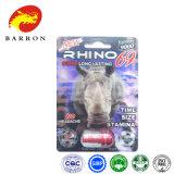 Rinoceronte eficaz duradouro 69 comprimidos masculinos do sexo do realce