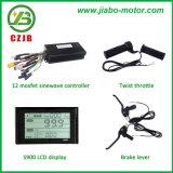 電池が付いているJb-205/35 48V 1000W Ebikeの変換キット