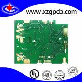 PWB da placa de circuito de Mainboard do computador de 4 camadas