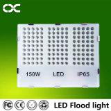 30WプロジェクトランプLEDの点の照明洪水ライト