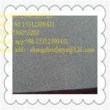Kundenspezifische Werkzeugkasten EVA-Schaumgummi-Kasten Einlage gestempelschnittene EVA-Polsterauflage für Verpackung