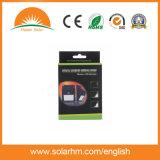 (HM-0505C-1) 가정 사용을%s 소형 LED 태양 가로등