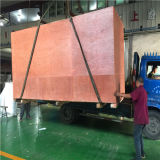 Purの熱い溶解薄板になる機械水の基づいた薄板になる機械