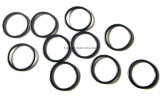 China Professional OEM Rubber O-Ring Seal