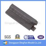 OEM de alta calidad CNC de mecanizado de piezas de repuesto para el molde de plástico