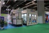 Glasspray-Stand-Lack-Stand für Trainings-Farbanstrich-Gerät