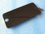 접촉 스크린을%s 가진 iPhone 5 LCD를 위한 자동차 또는 셀룰라 전화 LCD