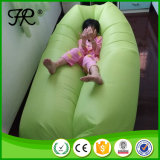 Sofá-cama inflável Sofás Lazy Air para Camping ao ar livre