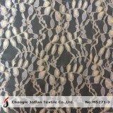 Hoja de oro Comprar tela del cordón tela de encaje (M5271-J)