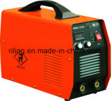 DC IGBT Welder with Ce (MMA-200V / 250V / 315V)