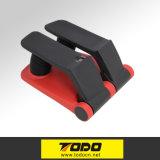 ODM-Eignung-Geräten-Ministepper