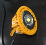 Atex divide dispositivo elétrico elevado à prova de explosões do louro 1 & 21 e 2 & 22