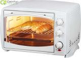 Электрическая печь (GB-1822W)