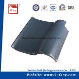 толь Китай крыши Tiles310*310mm строительного материала плитки толя глины 9fang испанский, Guangdong