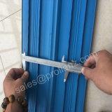 PVC Waterstop di rendimento elevato per la giuntura concreta (fatta in Cina)
