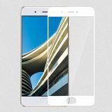 La stampa del Silk-Screen di HD in pieno ha riguardato l'anti protezione dello schermo della graffiatura per Xiaomi 5s