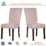 인간 환경 공학 디자인 현대 식사 의자, 여분 편리한 강한 식사 의자, 요추 부목 계란 여가 의자