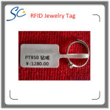 Pet UHF RFID Wet Inlay