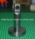 Mécanique de Précision de Qualité par Usinage CNC pour Equipement Médical