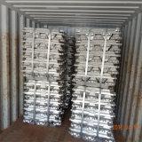 高い指定および適正価格のアルミニウムインゴット99.7% A00