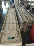 Preiswerter Zonen-Weg des Metalldetektor-6 durch Metalldetektor-Karosserien-Sicherheits-Detektor
