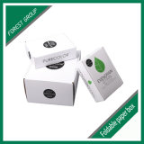 Hot Sale Wholesale Shipping Boxes Fabricante