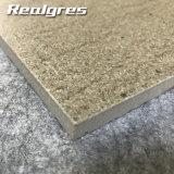 Mattonelle di pavimento rustiche sottili della porcellana del cemento 3D della cucina di Foshan