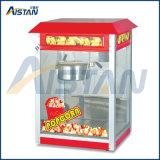 Machine électrique de soie de la sucrerie Mh500 de matériel de restauration