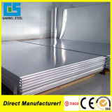 Bobina di alluminio rivestita poco costosa 3003