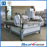 1325 de la alta calidad de alta resistencia del metal / madera / acrílico / PVC / mármol Máquina CNC Router