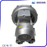 Alto ventilador del anillo del aire del vacío de Cental de la succión