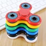 Preiswerte Preis-Edelstahl-Handunruhe-Spinner-Spielwaren