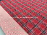 filo di cotone degli anni 60 Fabric-Lz8717 tinto