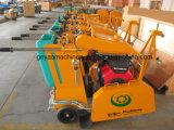 Резак для напольной пилы с электрическим пуском 16,5 кВт / 22,1 л.с. Двигатель Honda Gx690 (CE) Gyc-260