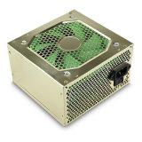 특별한 금 색깔 ATX 350W 엇바꾸기 전력 공급