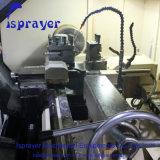 Dh8611-15 15m Harz-Hochdruckspray-Schlauch für luftlose Lack-Maschine