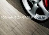 mattonelle lustrate poco costose delle mattonelle e della parete di pavimento della porcellana di 600*600mm (GRH6601)