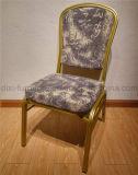 販売のための使用された宴会のホテルの椅子