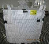 Grand sac pour l'emballage 1000kg