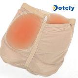 Reforzador completado silicón de Panty y del tope