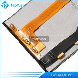 Fabrik LCD-Panel für HTC eins E9