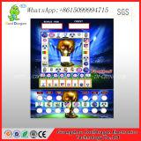 Tarzan Mario Spielautomat-Spiel-Vorstand gedruckte Schaltkarte