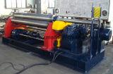 Ventes directes W11 d'usine roulant la machine à cintrer de pipe d'acier inoxydable